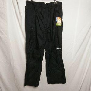 Ground Women's Rapid Pants